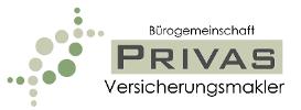 Privas